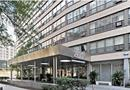 2930 N Sheridan Road #506, Chicago, IL 60657