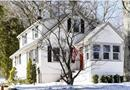 317 High Plain Street, Walpole, MA 02081