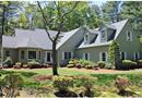 37 Anchor Drive, Forestdale, MA 02644