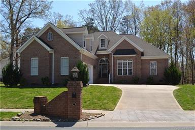 Stanly County Nc Real Estate Homes For Sale Homesnap