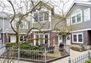 3335 N Racine Avenue #E, Chicago, IL 60657