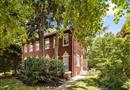 4114 Jenifer Street NW, Washington, DC 20015