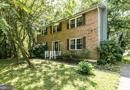 6 Mary Hill Court, Owings Mills, MD 21117