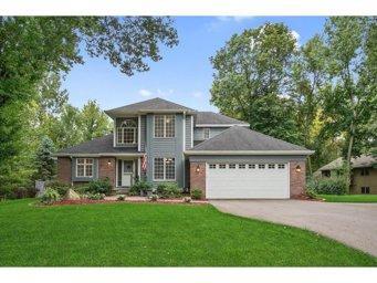 Washington County, MN Real Estate & Homes For Sale - Homesnap