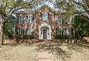 5723 Moss Creek Trail, Dallas, TX 75252
