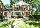6934 N Tonty Avenue, Chicago, IL 60646