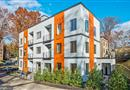 4012 Edmunds Street NW #8, Washington, DC 20007
