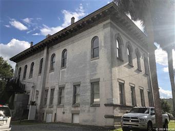 215 N Main Street, Gainesville, FL 32601