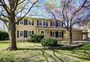 1218 Whitingham Circle, Naperville, IL 60540