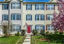 118 Maple Leaf Drive, Rising Sun, MD 21911