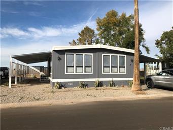 92225 (Blythe, CA) Real Estate & Homes For Sale - Homesnap