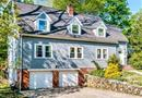 12 Highland Street, Sharon, MA 02067