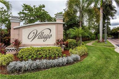 Bonita Springs, FL Real Estate & Homes For Sale - Homesnap