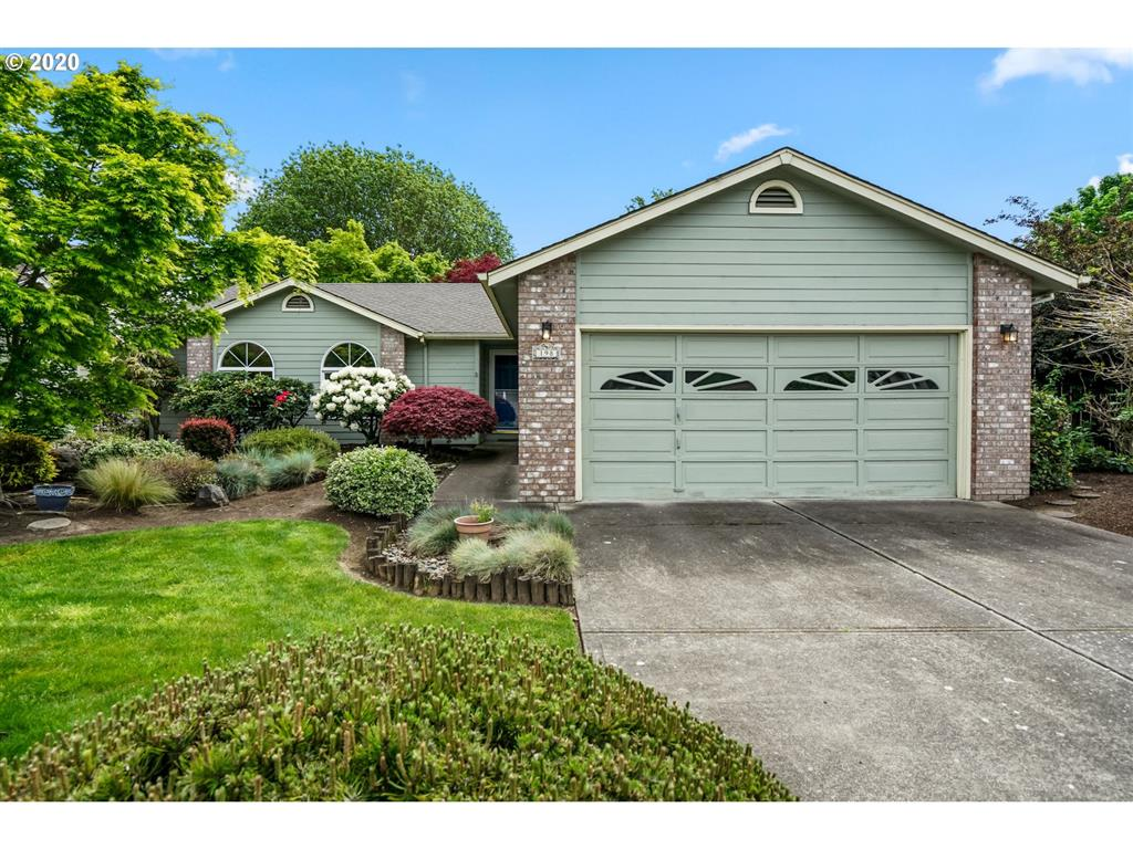 3 bed, 2 bath home for sale in Keizer