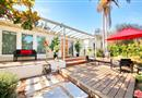 11917 Tennessee Place, Los Angeles, CA 90064