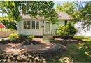 165 Harrison Avenue, Somerset, MA 02726