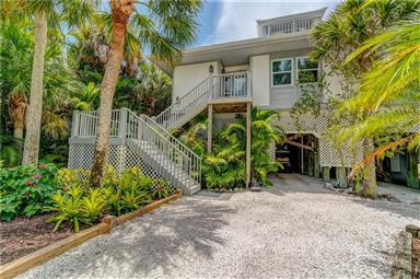 7288 Palm Island Drive #LEC 15, Englewood, FL 34224 | MLS ...
