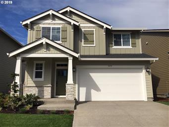 Washington County, OR Real Estate & Homes For Sale - Homesnap