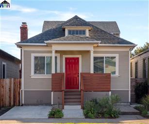 94608 Emeryville Ca Real Estate Homes For Sale Homesnap