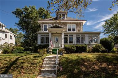 Collingswood Nj Real Estate Homes For Sale Homesnap