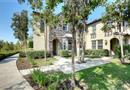 6 Kilbannan Court, Ladera Ranch, CA 92694