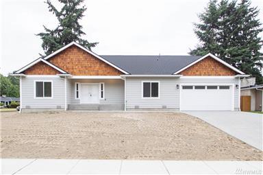 Renton, WA Real Estate & Homes For Sale - Homesnap