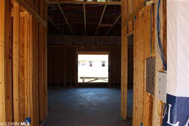 140 Pemberton Loop, Fairhope, AL 36532 on wausau homes floor plans, shelby homes floor plans, warehouse homes floor plans, regent homes floor plans, quadrant homes floor plans, huff homes floor plans,