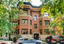 441 W Roslyn Place #3E, Chicago, IL 60614