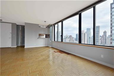 Upper East Side Homes & Apartments For Rent - Homesnap