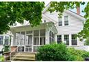 140 Warren Avenue, Sewell, NJ 08080