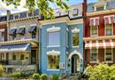 605 K Street NE #1, Washington, DC 20002