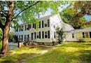 138 Silvermine Avenue, Norwalk, CT 06850