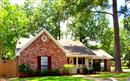 433 Riverbend Drive, Byram, MS 39272