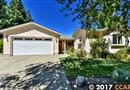 120 Flame Drive, Pacheco, CA 94553