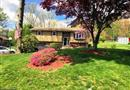 1415 Mauch Chunk Lane, Jim Thorpe, PA 18229