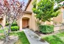 19431 Rue de Valore #17A, Foothill Ranch, CA 92610