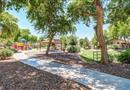 2820 S 100th Drive, Tolleson, AZ 85353