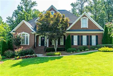 Admirable 31210 Macon Ga Real Estate Homes For Sale Homesnap Beutiful Home Inspiration Ponolprimenicaraguapropertycom