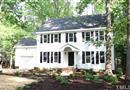 103 Overview Lane, Cary, NC 27511