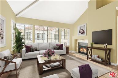 Agoura Hills-Malibu, CA Real Estate & Homes For Sale - Homesnap