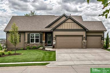 Ben Mathes- Real Estate Agent in Omaha, NE - Homesnap