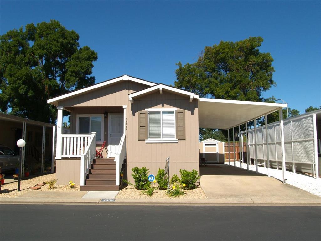3909 Waimea Lane, Modesto, CA 95355