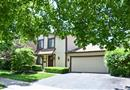 700 Acadia Court, Roselle, IL 60172