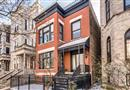 905 W Newport Avenue, Chicago, IL 60657