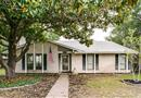 2713 Peppertree Place, Plano, TX 75074