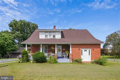 Montgomery County, MD Real Estate & Homes For Sale - Homesnap