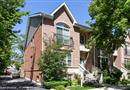 152 S Center Street #4, Bensenville, IL 60106