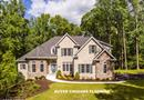 1003 Covington Way, Annapolis, MD 21401