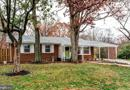 2714 Rose Valley Drive, Fort Washington, MD 20744