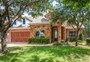 6009 Milan Court, Colleyville, TX 76034